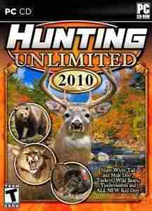Descargar Hunting Unlimited 2010 [English] por Torrent